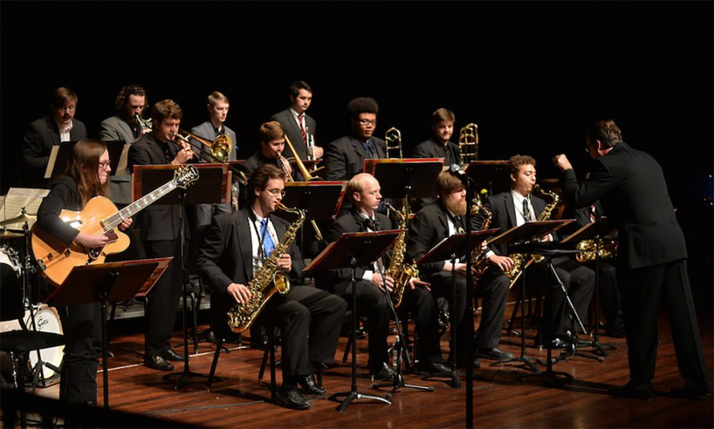 jazz_ensemble_2